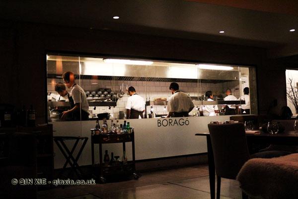kitchen_borago_santiago